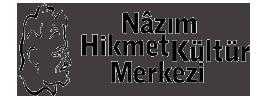 Nâzım Hikmet Kültür Merkezi
