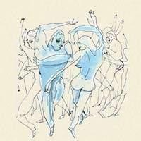 Dans Atölyeleri