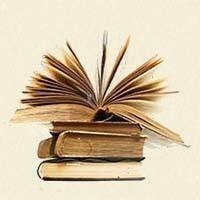 Edebiyat Atölyeleri