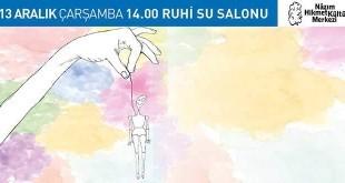 <div class='secondary-title'>Üniversitelerarası Tiyatro Festivali </div> Sanat