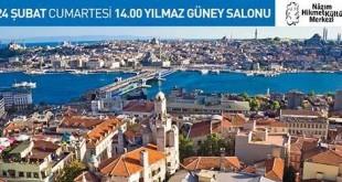 İstanbul: Gelişim ve Değişim Evreleri (II)